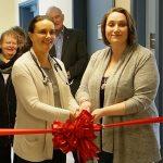 LDHC Palliative Care Suite Grand Opening
