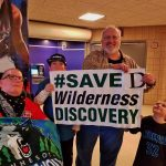 Minnesota Family Wins 2-Year Battle To Save Ontario Disability Camp
