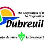 Dubreuilvile Town Council Meeting Tonight