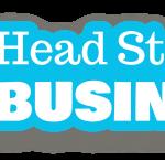 Concours Créez un logo et Vendez vos idées  Lancement de l'édition 2017 à venir sous peu