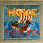 Viking Voices – May 3