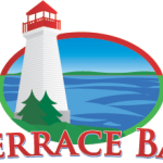 Terrace Bay Declares a Precautionary State of Emergency UPDATE 3:00 a.m.