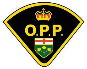 On Thursday March 22 2018 At Approximately 1020 Pm Members Of The Ontario Provincial Police Opp Superior East Wawa Detachment Conducted A Traffic Stop