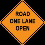 UPDATE 11:15 – Hwy 17S OPEN One Lane