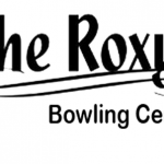 Wednesday Ladies Bowling League – February 15