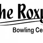 Tuesday Mixed Bowling League – February 14