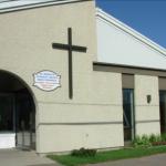 St. Monica's Church – Lenten, Holy Week & Easter Schedule