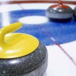 Mixed Curling Standings – March 3rd