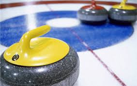 Mixed Curling Bonspiel @ Michipicoten Memorial Community Centre