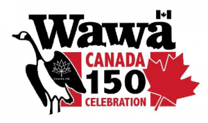 Canada 150 Skating Day @ Michpicoten Memorial Community Centre   Wawa   Ontario   Canada