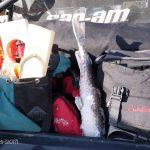 Hawk Junction Family Fishing Derby – Great Fun!