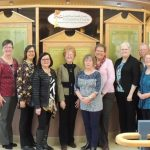 Lady Dunn Health Centre Foundation – Donor Recognition Celebration