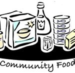 Wawa Community Food Bank Update – March 2017