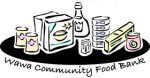 Wawa Community Food Bank