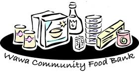 Bowl for the Wawa Community Food Bank! @ Roxy Bowling Alley | Wawa | Ontario | Canada