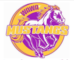 Wawa Mustangs Showcase @ Michipicoten Memorial Community Centre