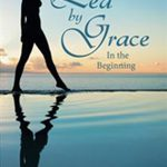 Led by Grace – Local Author Tells Her Story
