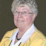 WHEATLEY, Lois O.