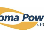 Algoma Power to meet Dubreuilville Power Needs