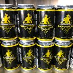 Northern Superior Brewing Co. is now offering cans of beer