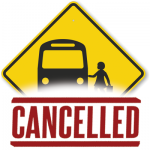 All Buses Cancelled for Boards in Wawa, Chapleau and White River