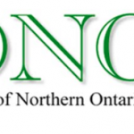 FONOM Pleased with the Federal Government's Commitment to Northern Ontario
