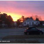 Monday Morning News – April 24