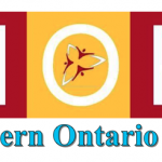 Northern Ontario Party Presents their Party Platform