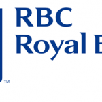 Response regarding RBC Dubreuilville Branch Closure