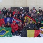 Ready for an Adventure? Participate in Wawa's Rotary Youth Exchange Program