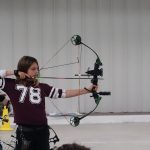 End of Season Archery Tournament