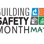 Council Proclaims May 2017 as International Building Safety Month