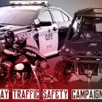 Victoria Day Weekend – Drive Safe!
