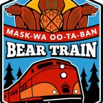 Businesses, Communities and Residents Stranded – fund Ontario's 1st FN Train: Mask-Wa Oo-Ta Ban