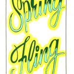 Wawa Entertainment Series to Host Spring Fling 2017!
