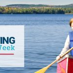 Safe Boating Week Begins with May 2-4 Long Weekend