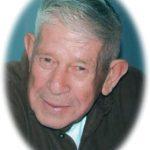 BUSSINEAU, Joseph John Frederic 'John'