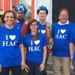 Mining Innovation Launch: Hydraulic Air Compressor (HAC) Demonstrator
