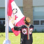 Sault College Celebrates National Aboriginal Day