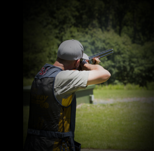 Michipicoten Rod and Gun Club - Trap shooting Thursday's