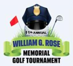 11th Annual Bill Rose Memorial Tournament @ Michipicoten Golf Club