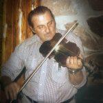 En Mémoire – Raymond Berthiaume