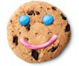 Tim's Smile Cookie Campaign @ Tim Hortons | Wawa | Ontario | Canada