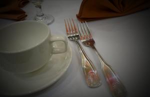 Legion Ladies Luncheon @ Royal Canadian Legion Hall - Branch 429 | Wawa | Ontario | Canada