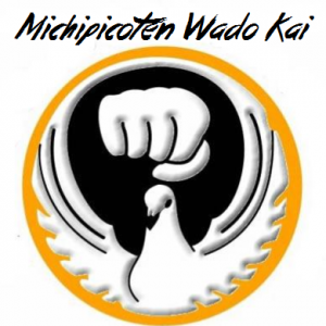 Michipicoten Wado Kai @ MMCC | Wawa | Ontario | Canada