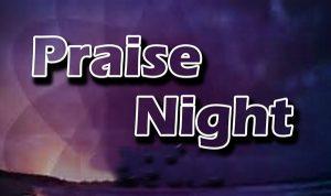 Calvary Pentecostal Church - Praise Night @ Calvary Pentecostal Church | Wawa | Ontario | Canada