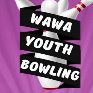 Youth Bowling League @ Roxy Bowling Alley | Wawa | Ontario | Canada