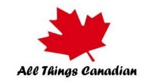 All Things Canadian