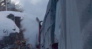 Hwy69 Fatal Collision