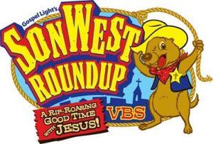 SonWest Roundup